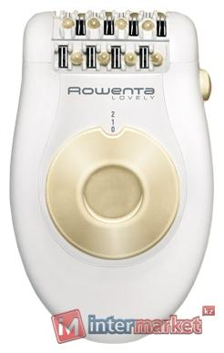 EP-4321/эпилятор Rowenta