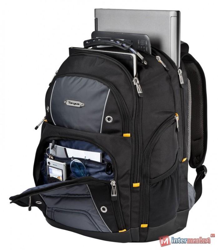 Рюкзаки targus алматы интернет магазин рюкзак команда-60