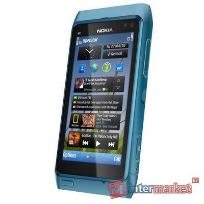 nokia смартфон цена: