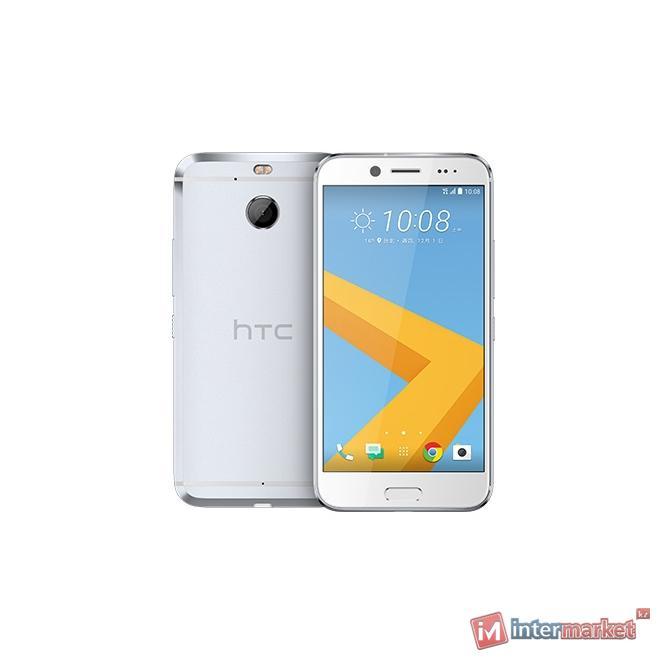Смартфон HTC 10 Evo 64Gb, Gunmetal