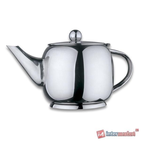 Чайник заварочный BergHOFF 0,7 л 1106717