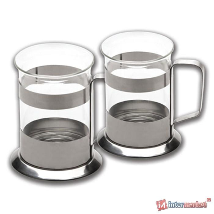Набор для чая\кофе Berghoff Studio 1106807