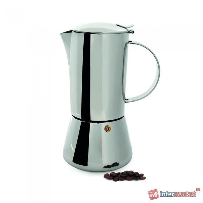 Кофеварка эспрессо Berghoff Studio 1106916