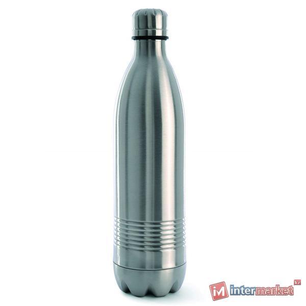 Бутылка с двойными стенками Berghoff 0,5 л 1106995
