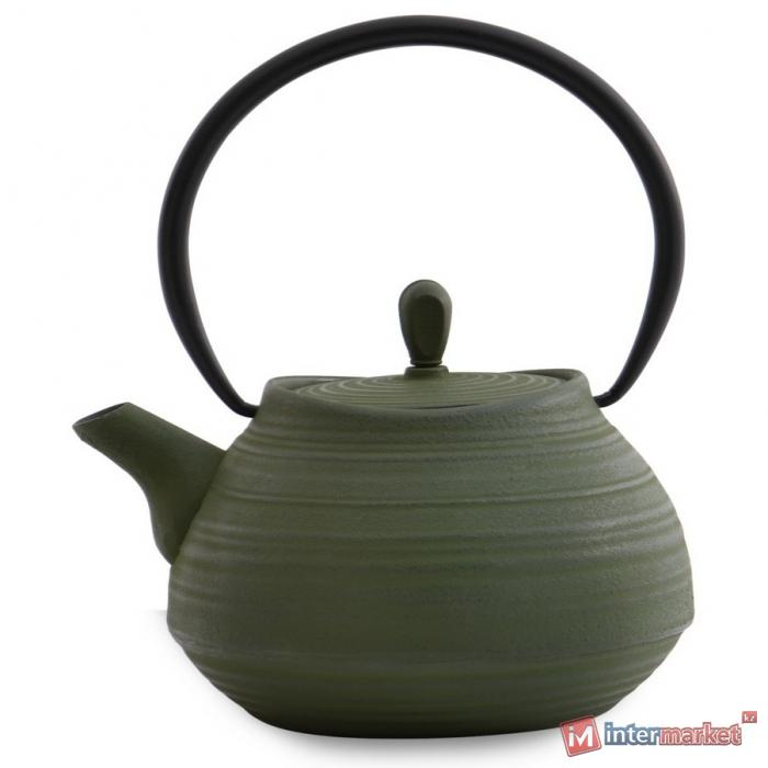 Заварочный чайник Berghoff