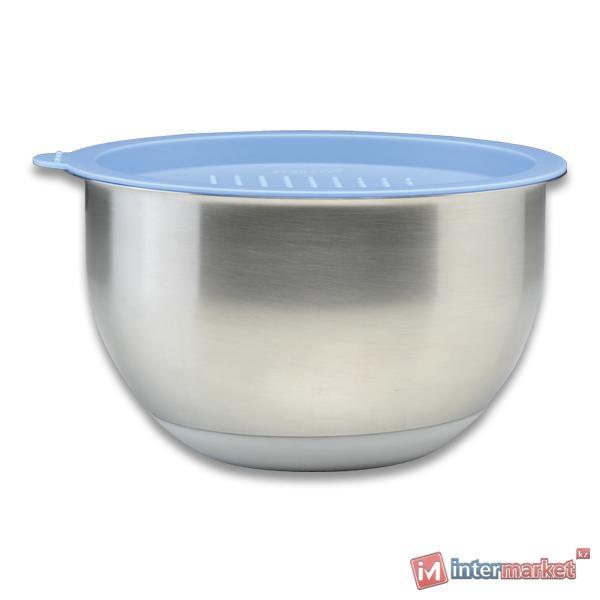 Миска с крышкой BerghoffMixing bowl 3л, Orion