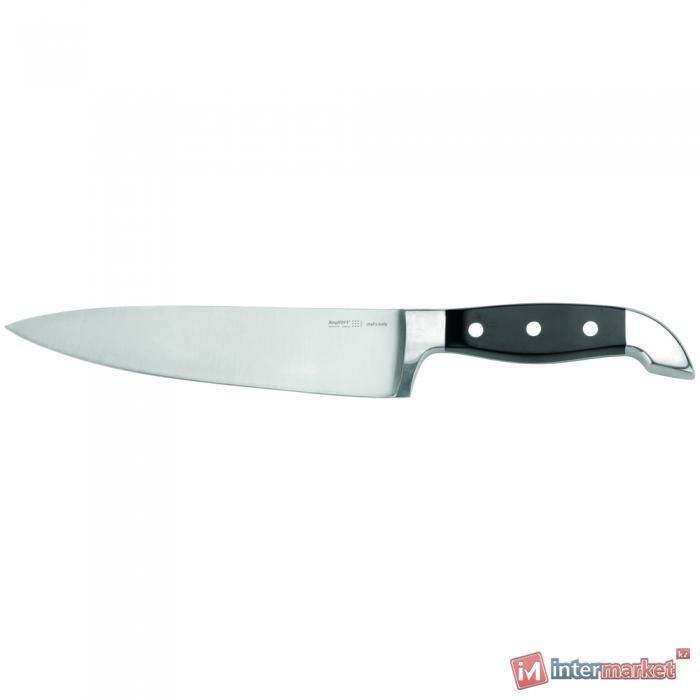 Поварской нож Berghoff 1301716  Orion