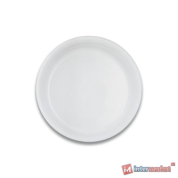 Блюдо круглое для выпечки BergHOFF Bianco 1691107