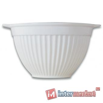 Миска Berghoff Bianco 1691206 25,5см х 16см