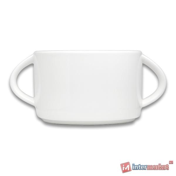 Чашка для супа Berghoff 1693064 Concavo 0,3L