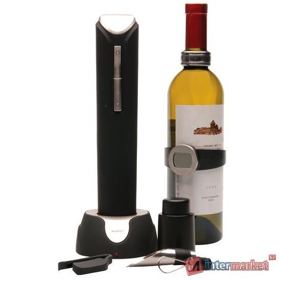 Подарочный набор BergHOFF для вина 8 приборов (2002210)