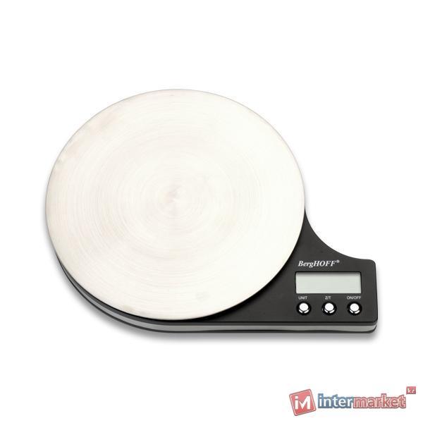 Электронные кухонные весы BergHOFF 2003275