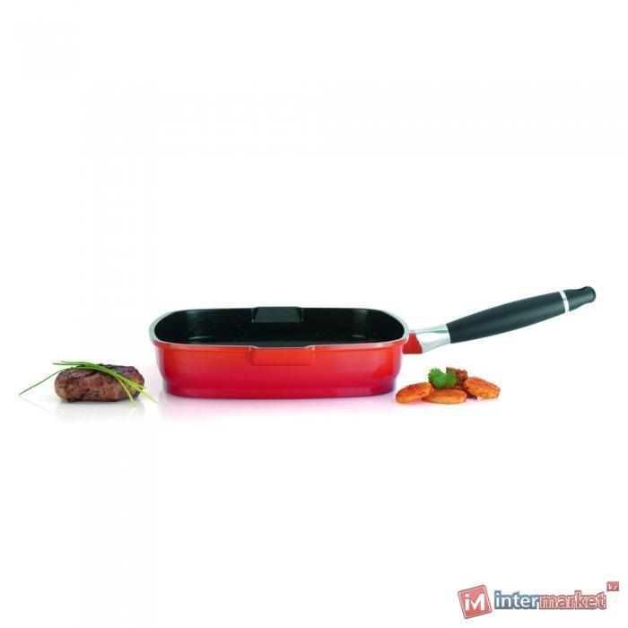 Сковорода-гриль berghoff  2304912  Virgo