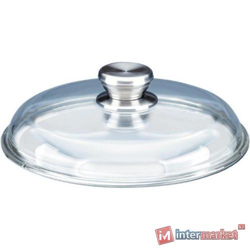 Крышка стеклянная BergHOFF 2306277 (20см)