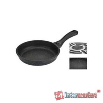 Сковорода TORO 265402(21)