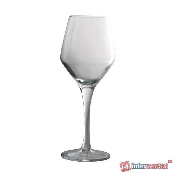 Бокал для красного вина Berghoff 2800002
