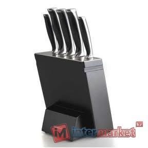 Ножи в блоке BergHOFF CookCo 2801673