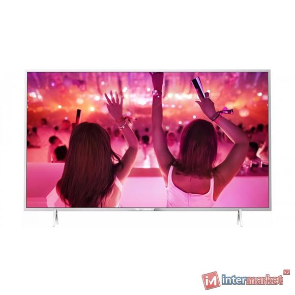 Телевизор LED TV Philips 32PFT5501/60