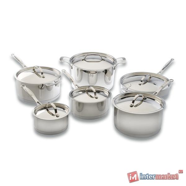 Набор посуды Berghoff Eartchef 3600145 12pc