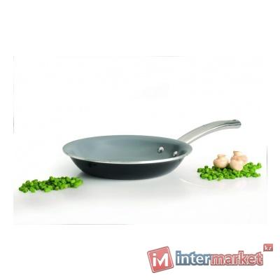 Сковорода BERGHOFF, Earthchef 30 см, 3600398