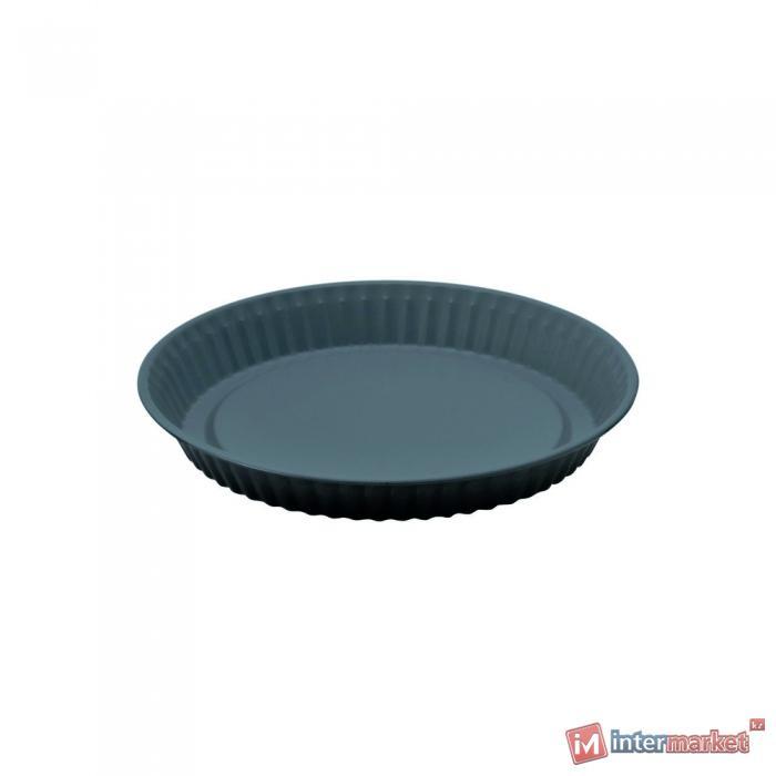 Форма для выпечки Berghoff круглая рифленная, 3600612