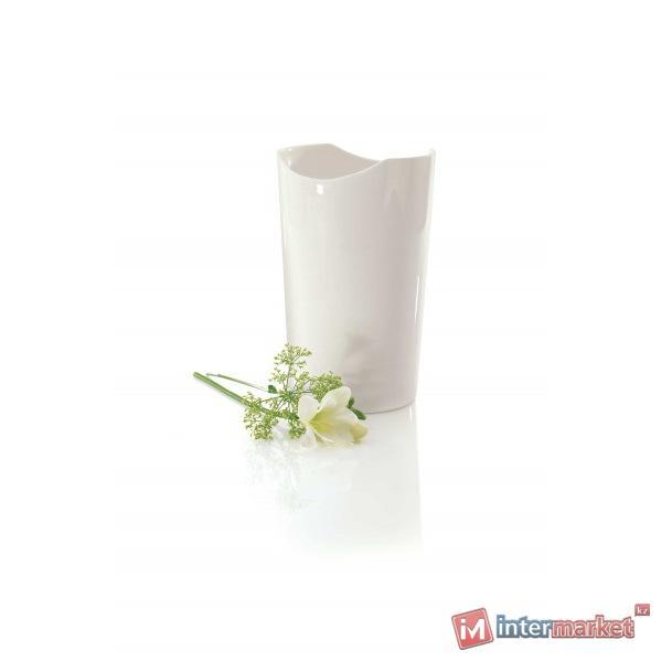 Eclipse ваза 16 см