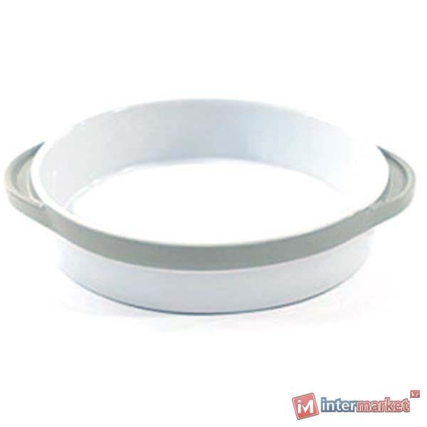 Круглое блюдо для запекания BergHOFF 3700461