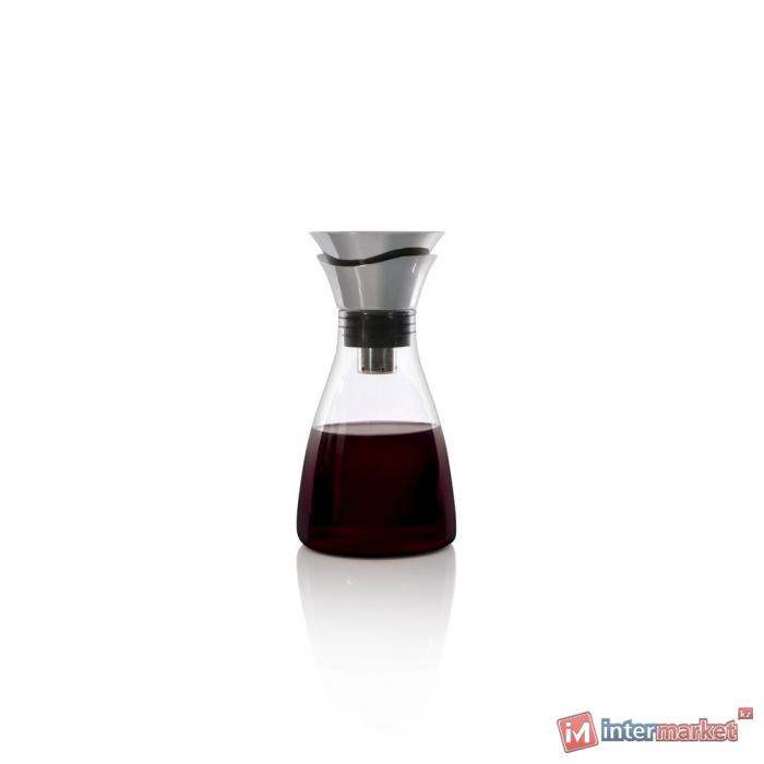 Графин Berghoff 1,5 л для вина 3700473