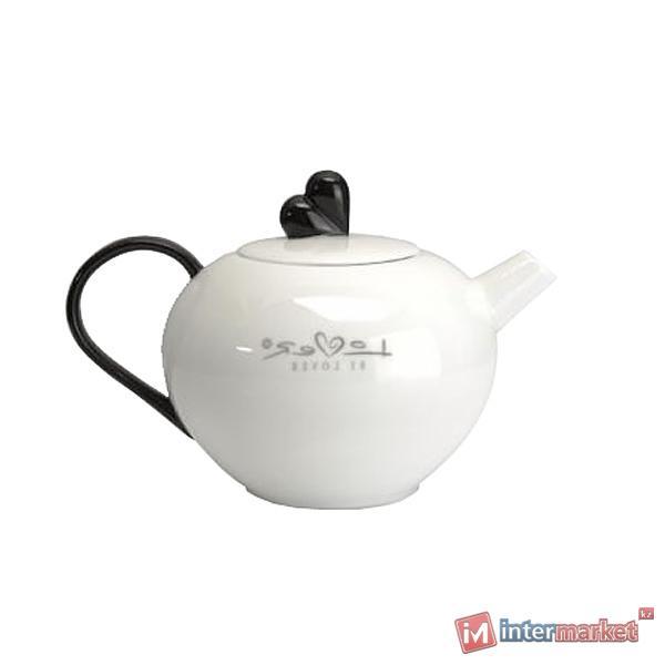 Чайник для чая/кофе Berghoff Lover by lover 3800011