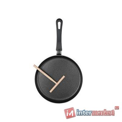 Сковорода блинная BALLARINI Siena 39TR50