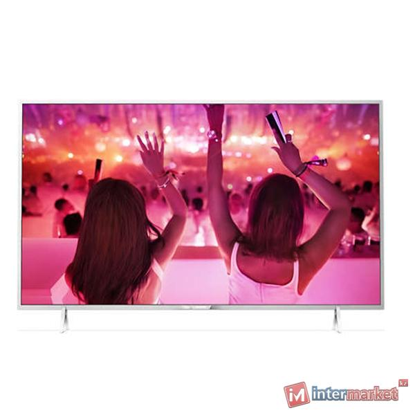 Телевизор LED Philips 40PFT5501/60