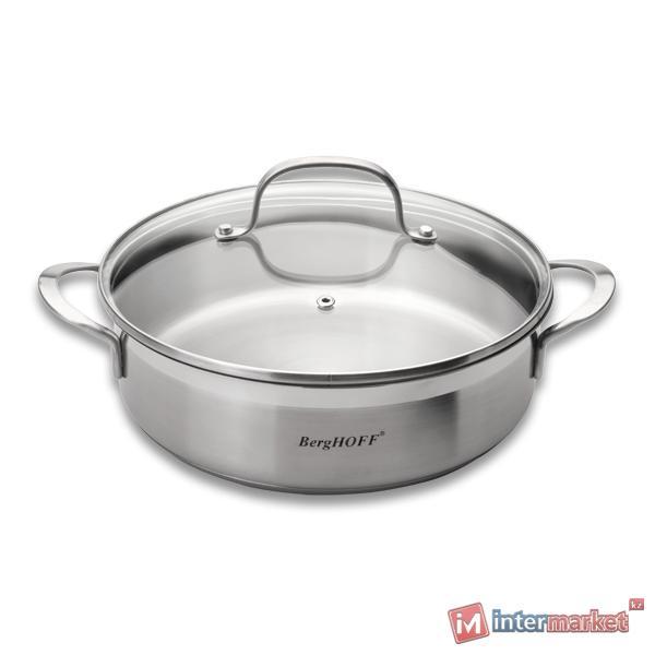Сковорода Berghoff Bistro 4410026 (24 см)