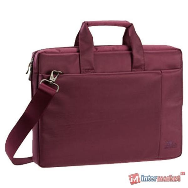 Сумка для ноутбука Riva 8231 Purple 15,6