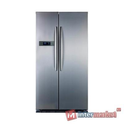 Холодильник Midea AC-689WEN(ST)