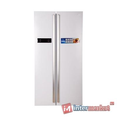 Холодильник Midea AC-689WEN