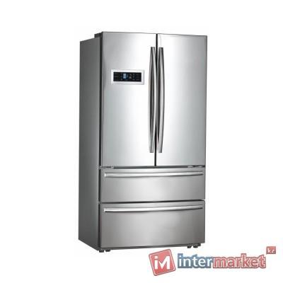 Холодильник Midea AC-705WEN