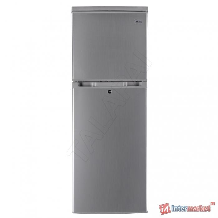 Холодильник Midea AD-203F(S)