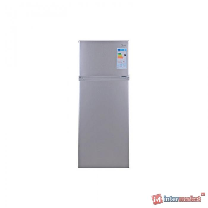 Холодильник Midea AD-273FN(S)