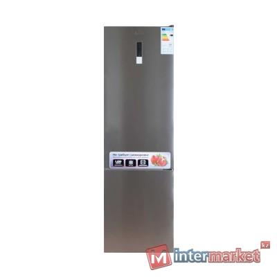 Холодильник Midea AD-468RWEN(ST)