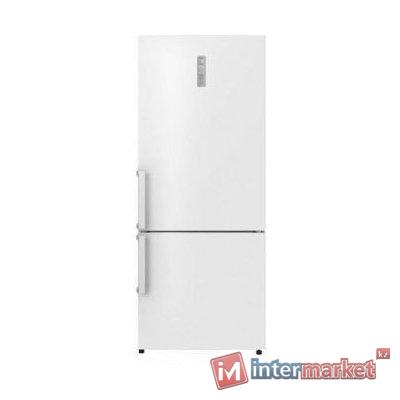 Холодильник Midea AD-572RWEN