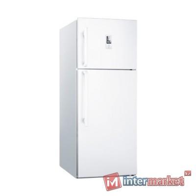 Холодильник Midea AD-585FWE