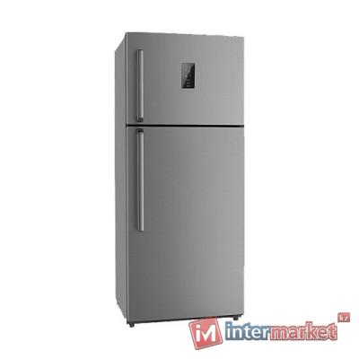 Холодильник Midea AD-585FWE(ST)
