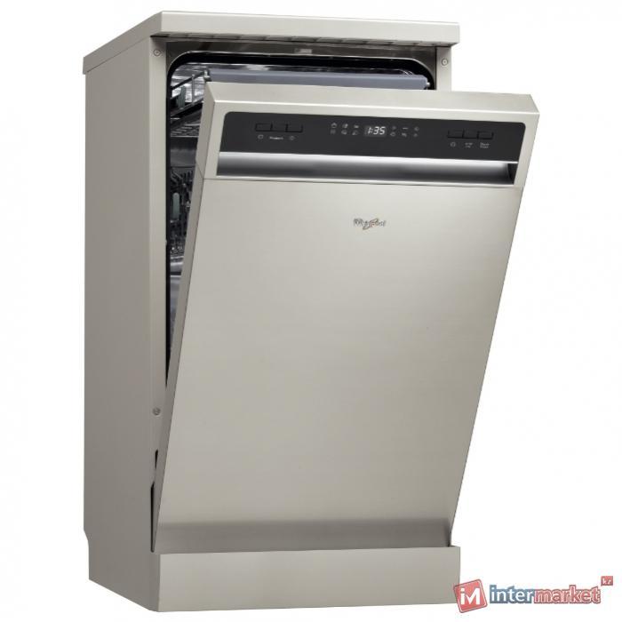 Посудомоечная машина WhirlpoolADPF 851 IX