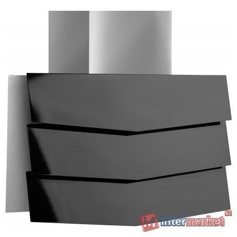 АКРО Vario wk-4 Eco 60, черный