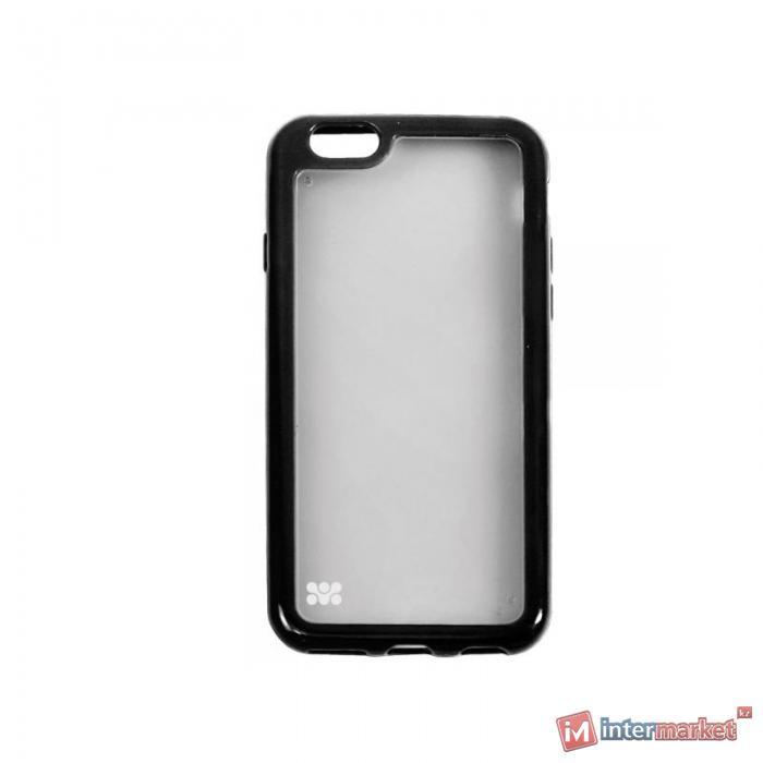 Чехол Promate Amos-i6 ( для iPhone6), black