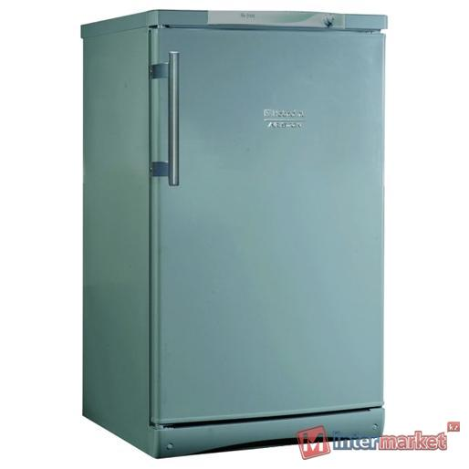 Морозильник-шкаф Hotpoint-Ariston RMUP 100 X H