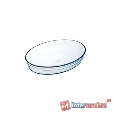 Блюдо овальное Аркосин 345BА00/4