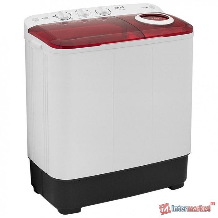 Стиральная машина ARTEL ART TE 60 red