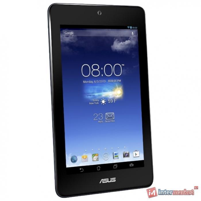 ASUS Memo Pad HD7 ME173X, 16Gb, Wi-Fi, 1.2Ghz, 1Gb RAM, 7