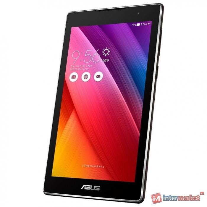 Планшет ASUS ZenPad Z170CG-1B023A, White